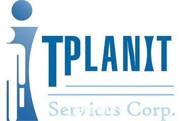 Itplanit Services Corp.