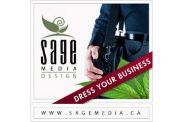 Sage Media Design