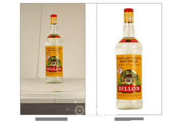 Clipping Path Service in edmonton