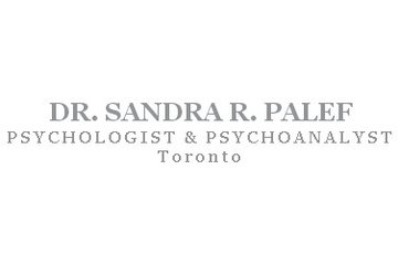 Toronto Psychoanalyst