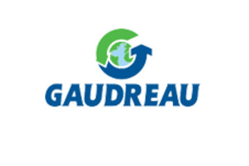 Gaudreau Environnement Inc in Victoriaville: Gaudreau Environnement
