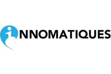 Innomatiques Inc.