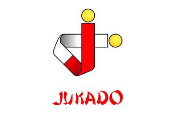 Jukado Inc à Montréal: jukado équipementd'arts martiaux et de mma