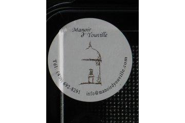 Manoir D'Youville à Châteauguay