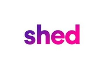 Shed Storage Services