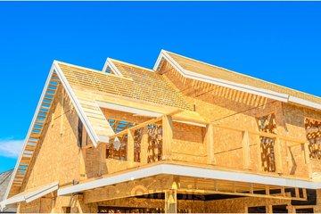 Richard & Lehoux à Carignan: Construction maison neuve