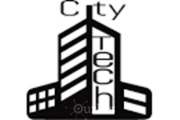 Techcityrepair