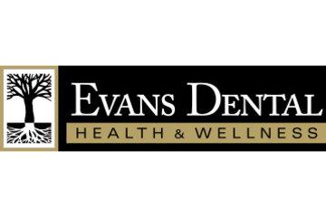 Evans Centre For Dental Health & Wellness The