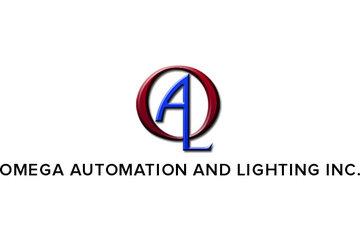 Omega Home Automation Toronto