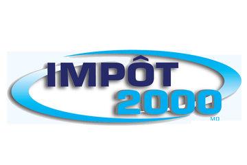 Solution 2000