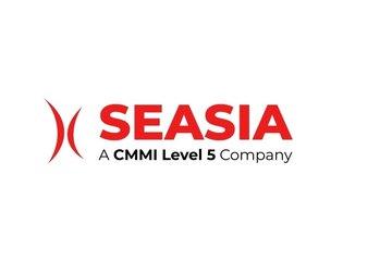 Seasia Infotech