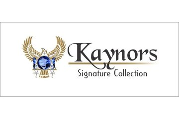 Kaynors Signature Collection