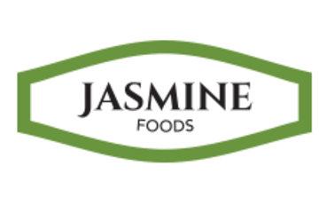 Jasmine Mediterranean Foods