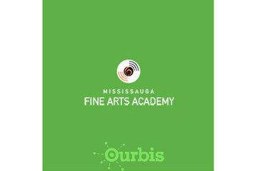 Mississauga Fine Arts Academy