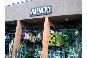 Super Prix Dimona