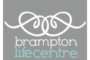 Brampton Life Centre