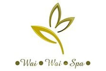 Wai Wai Spa Inc.