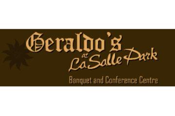 Geraldo's At LaSalle Park in Burlington