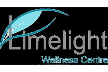 Limelight Wellness Centre