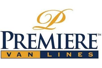 Premiere Van Lines - Barrie