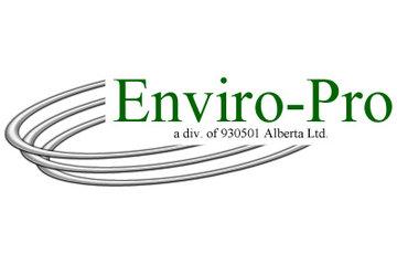 Enviro-Pro in Saint Albert: Enviro Pro