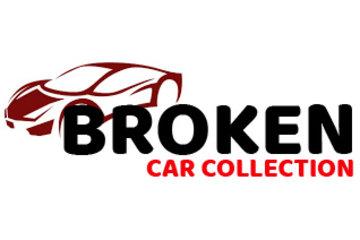 BC Auto Wreckers