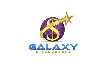 GALAXY DISCOUNTERS