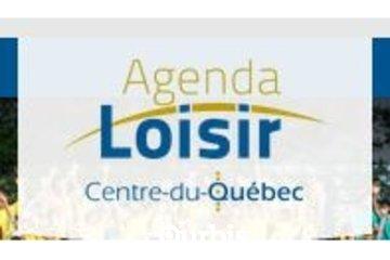 Unité Régionale de Loisir Et de Sport du Centre du Québec