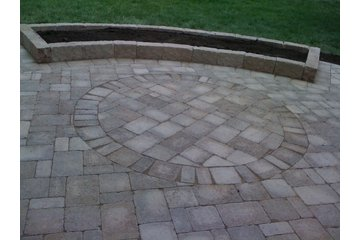 Sea to Sky Landscaping Construction & Design