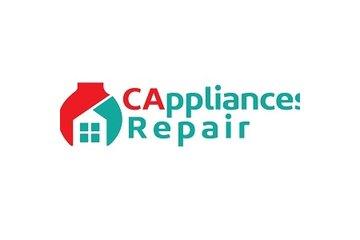 CAppliances Repair