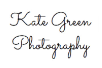Kate Green Photography