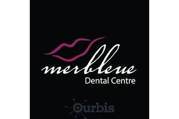 Mer Bleue Dental Centre
