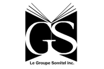 Groupe Somitel Inc