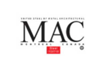 Mac Métal Architectural Canada