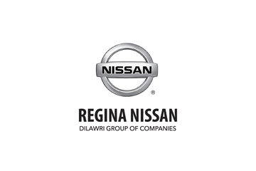 Regina Nissan