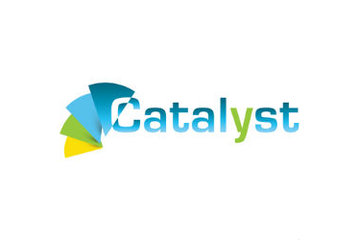 Catalyst Business Services