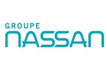Nassan Québec - Assainissement, nettoyage et décontamination - résidentiel et commercial