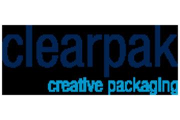 Clearpak Custom Packaging
