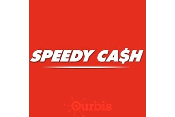 Speedy Cash Payday Advances