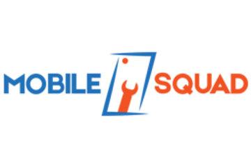 Mobile Squad