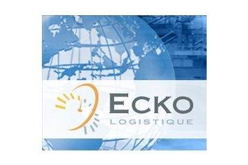 ECKO Logistique