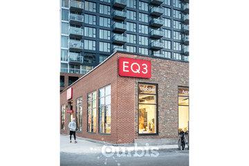 EQ3 Montréal - Griffintown in Montreal
