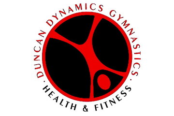 Duncan Dynamics Gymnastics Club