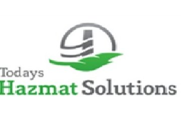 Todays Hazmat Solutions