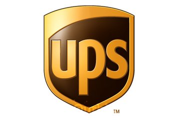 The UPS Store #517