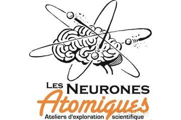 Neurones Atomiques à Montréal