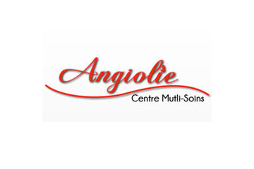 Centre Multi-Soins Angiolie