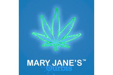 MARY JANE'S™