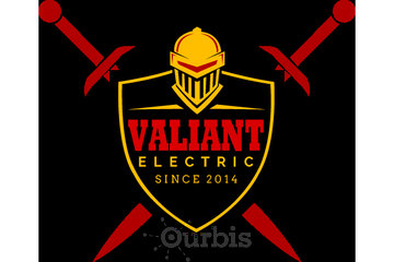 Valiant Electric à St-Albert