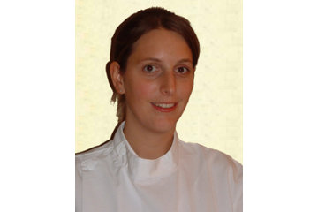 Dierick Christine BSc.(Hons)Osteopathy, D.O.